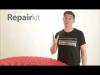 Embedded thumbnail for Zestaw naprawczy Mat Repair Kit