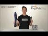 Embedded thumbnail for Pokrowce na akcesoria namiotowe Ultra-SIl Bag