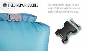 Embedded thumbnail for Ultra-Sil Dry sack